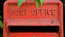 Could postal votes make all the difference?