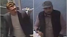 Pensioner's purse stolen in Daventry distraction theft