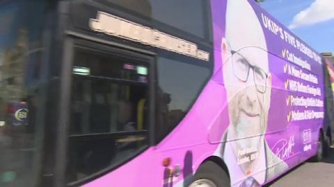 P-UKIP