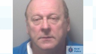 Salesman jailed after molesting woman during sales pitch in her own home