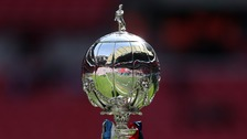 York City edge out 5-goal thriller to win FA Trophy