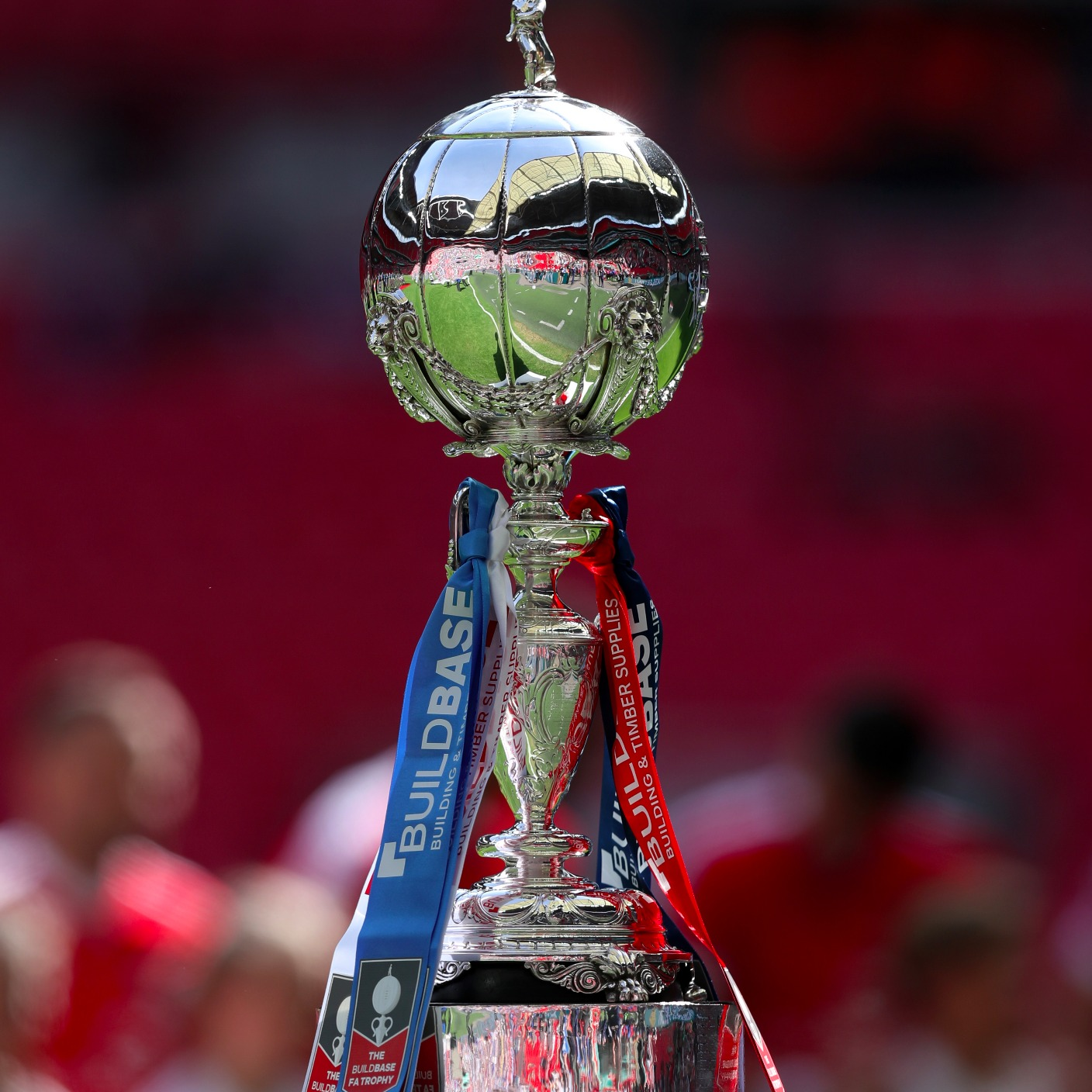 York City win FA Trophy at Wembley | Tyne Tees - ITV News | 1408 x 1408 jpeg 352kB