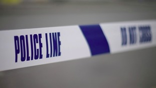 Police appeal for good samaritans after Newcastle rape
