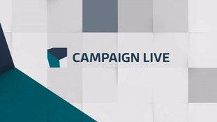 Campaign live slate