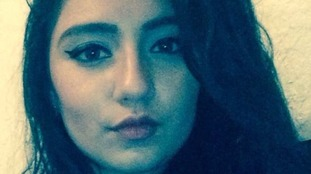 Police appeal for help to find missing Bolton girl