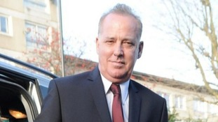 Judge to decide police compensation figure for Michael Barrymore