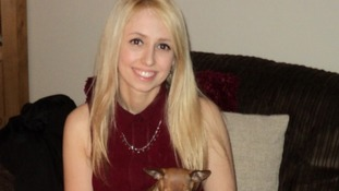 Hannah Williamson died at a house in Freethorpe in Great Yarmouth.