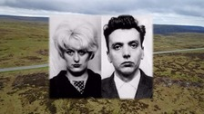 BBC apologises for DJ quiz where answer was Ian Brady