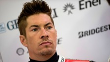 MotoGP racer Nicky Hayden dies after bicycle collision