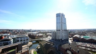 Leeds 'Europe's fifth best destination' according to Lonely Planet