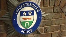 Leicestershire's Chief calls for public vigilance following Manchester attack