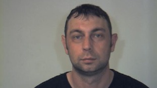 Man jailed for Rotherham murder