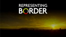 Watch Monday's Representing Border
