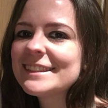 Sheffield woman missing after Manchester suicide bombing