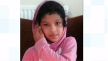 Inquest into girl's theme park death adjourned