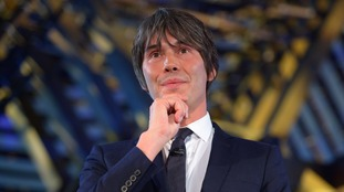 Brian Cox has encouraged people to take a wider interest in science.