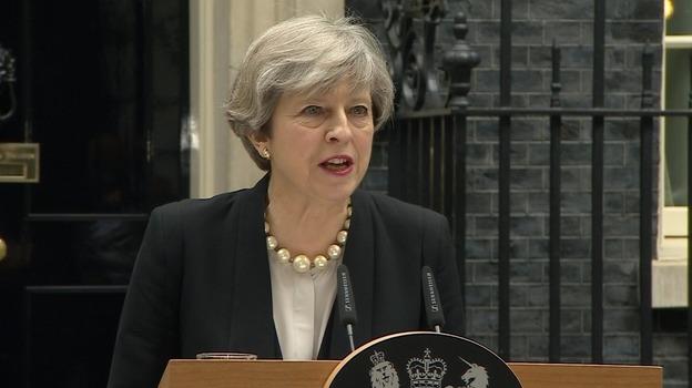 Theresa_may_statement
