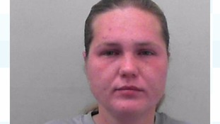 Woman jailed for eight years for killing flatmate