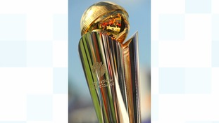 ICC to review Champions Trophy security measures ahead of matches in Cardiff