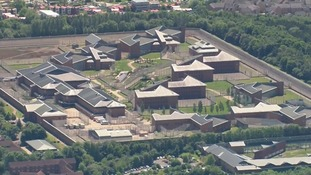 Families of HMP Woodhill prisoners 'massively disappointed' by court result