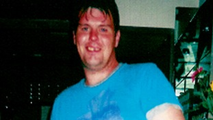 Kevin Scarlett killed himself six months into his time at HMP Woodhill.