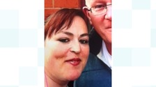 Have you seen missing Lisa Bartlett?