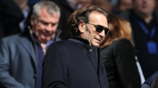 Massimo Cellino has issued a message to Leeds United fans.