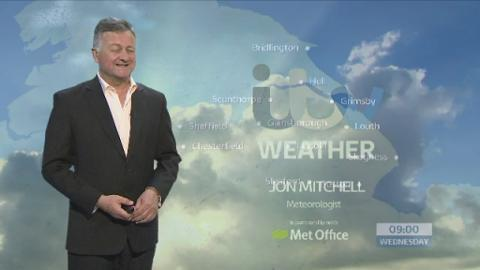 G-SOUTH_WEATHER_YTV_WEB