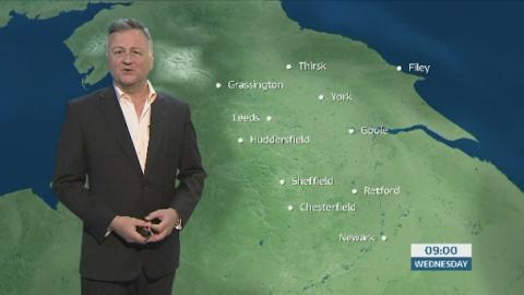 G-NORTH_WEATHER_YTV_WEB