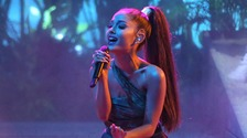 Ariana Grande 'flies home to Florida' after terror attack