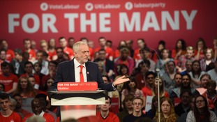Labour confirmed activists would knock on doors on Thursday before the national campaign resumes a day later.