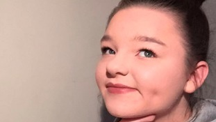 14-year-old Leeds girl named as latest victim of terror attack