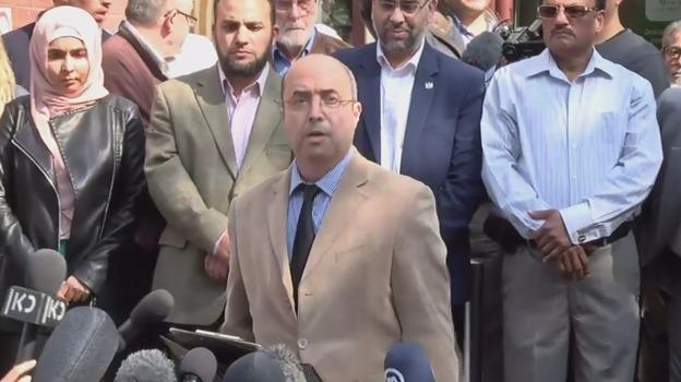 manchester_islamic_centre