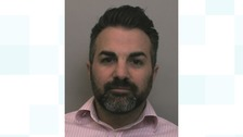 Lettings agency director jailed for fraud