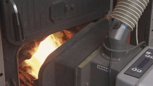 Backlash over publication of RHI earners list