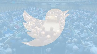 MPs 'received 188,000 abusive tweets in three months'