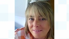Family confirms Otley mum died in Manchester attack