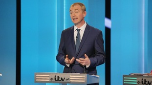 Liberal Democrat manifesto: what it means for our region