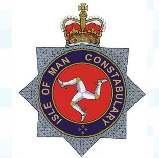 IOM Police