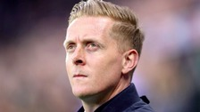 Garry Monk resigns as Leeds United manager as bosses insist 'no individual is bigger than the club'