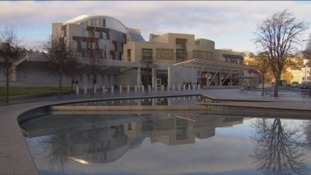 Challenges ahead for Scottish leaders as election campaign resumes