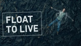 RNLI launch drowning prevention campaign