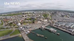 General Election 2017 | Constituency profile: Southampton Test