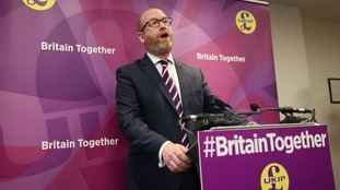 The UKIP manifesto: what it means for the West Country