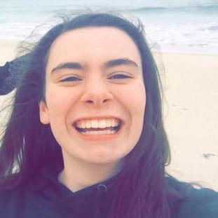 Laura MacIntyre