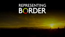 Watch Thursday's Representing Border