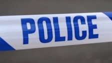 Man suffers head injuries in Carlisle assault
