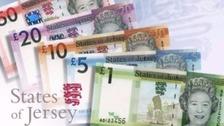Police warn islanders of last minute tax form rush