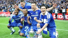 Arsenal face Chelsea at Wembley - take our FA Cup final quiz
