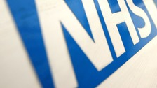 The NHS says that the cyber incident has been closed on Fylde